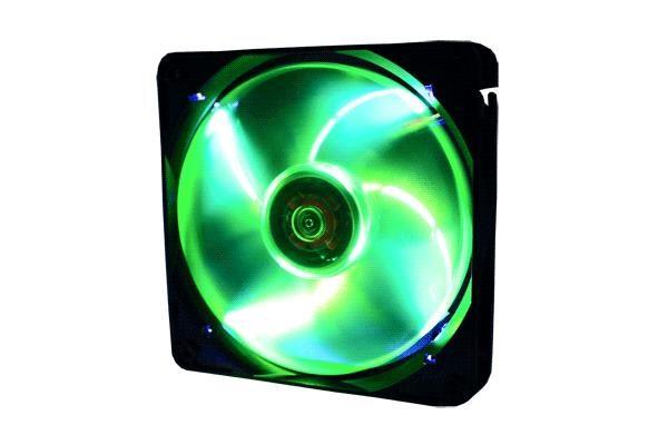 case_fan_gamer_wing_12_pl_green_1