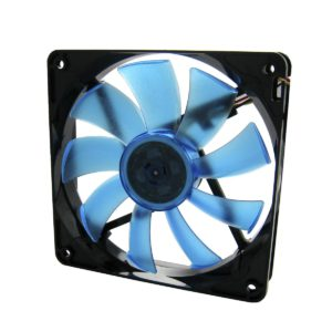 case_fan_gamer_wing_12_uv_blue_1