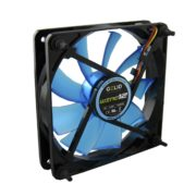 case_fan_gamer_wing_12_uv_blue_2