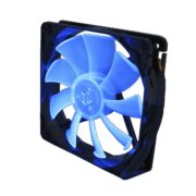 case_fan_gamer_wing_12_uv_blue_3