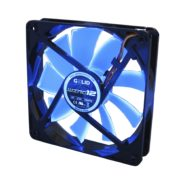 case_fan_gamer_wing_12_uv_blue_4