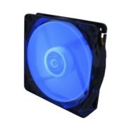 case_fan_gamer_wing_12_uv_blue_5