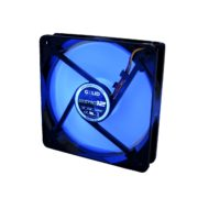 case_fan_gamer_wing_12_uv_blue_6