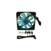 case_fan_gamer_wing_12_uv_blue_9