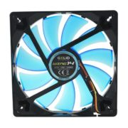 case_fan_gamer_wing_14_uv_blue_3