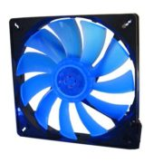 case_fan_gamer_wing_14_uv_blue_6