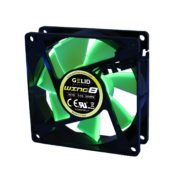 case_fan_gamer_wing_8_3