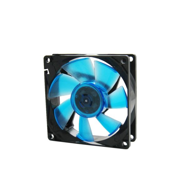 case_fan_gamer_wing_8_uv_blue_1
