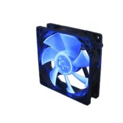 case_fan_gamer_wing_8_uv_blue_3