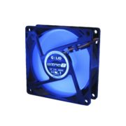 case_fan_gamer_wing_8_uv_blue_6