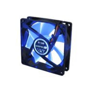 case_fan_gamer_wing_9_uv_blue_4