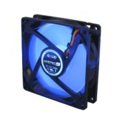 case_fan_gamer_wing_9_uv_blue_6