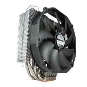 cpu_cooler_gamer_ANTARCTICA_1