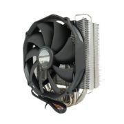 cpu_cooler_gamer_antarctica_2