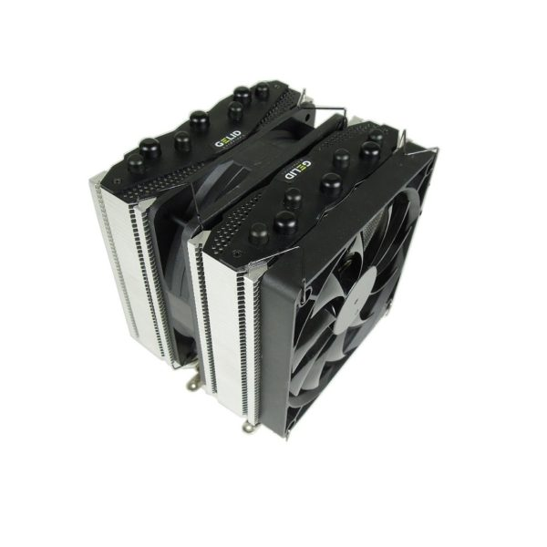 cpu_cooler_gamer_the_black_edition_1