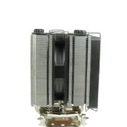 cpu_cooler_gamer_the_black_edition_6