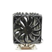 cpu_cooler_gamer_the_black_edition_7