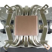 cpu_cooler_gamer_the_black_edition_9