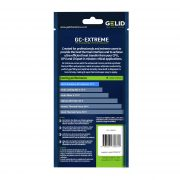 thermal_compound_GC-Extreme_3