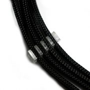 8Pin ATX Cable Holder