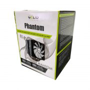 cpu_cooler_phantom_6