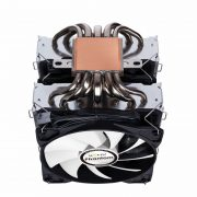 cpu_cooler_silent_PHANTOM_2