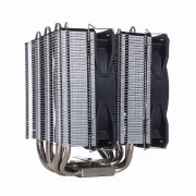 cpu_cooler_silent_PHANTOM_4