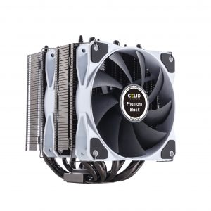 cpu_cooler_silent_PHANTOM_BLACK_1