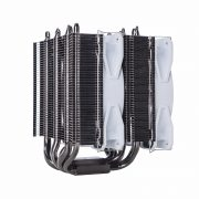 cpu_cooler_silent_PHANTOM_BLACK_4