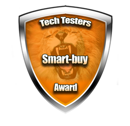 Tech Testers