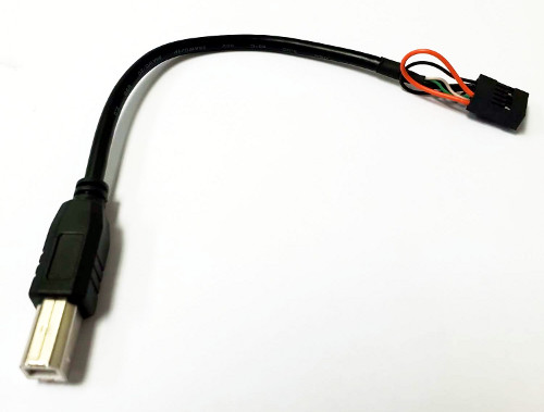 CODI6 USB Cable