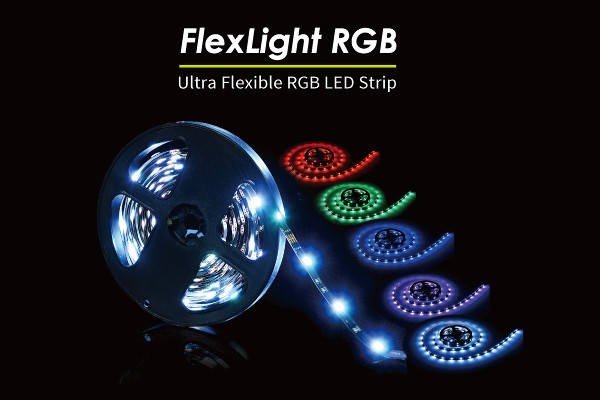 FlexLight RGB