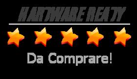 hwready-award