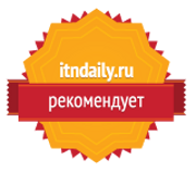 ITNDaily