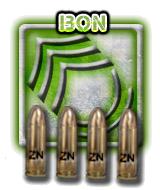 Zeden.net Award