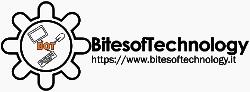 BitesOfTechnology