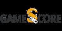 GameScore.it