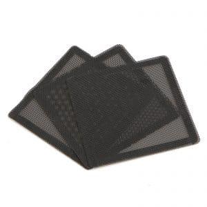 magnet_mesh120_filter_kit_1