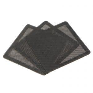 magnet_mesh140_filter_kit_1