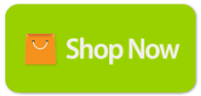 Buy at gelidstore.com